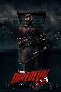 თავქარიანი / Marvel's Daredevil